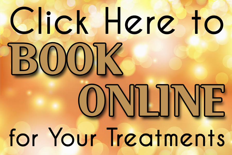 <span>Click Here</span>To Book Your Treatment